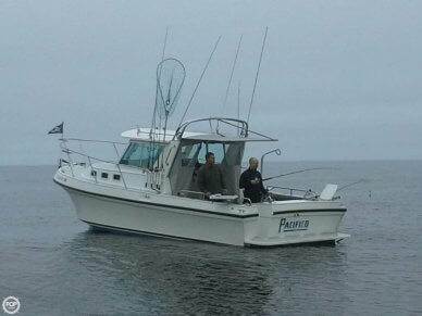 Albin 28 Tournament Express, 28', for sale - $72,300