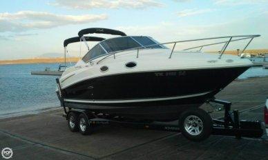 Sea Ray 230 Sundancer, 24', for sale - $50,000