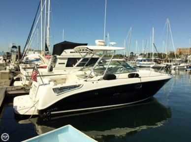 Sea Ray 31, 31', for sale - $98,900
