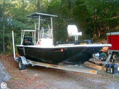 Sundance F19 CCR, 18', for sale - $17,500