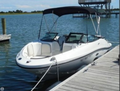 Sea Ray 185 Sport, 19', for sale - $19,975
