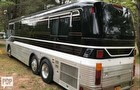 1981 Eagle Bus Eagle Bus 40 - #2