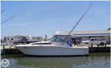 Wellcraft 3300 Coastal, 36', for sale - $42,995