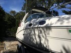 2007 Sea Ray 260 Sundancer - #11