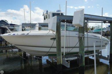 Monterey 248, 24', for sale - $31,200