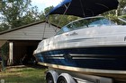 2007 Sea Ray 220 Sundeck - #2