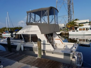 Silverton 34 Convertible, 34', for sale - $24,900