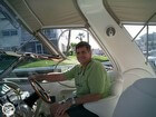 2001 Sea Ray 380 sundancer - #2