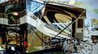 2012 Lexington GTS 283 TS - #2