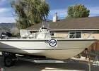 2006 Boston Whaler 190 Outrage - #2