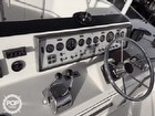 1986 Chris-Craft 382 Commander - #5