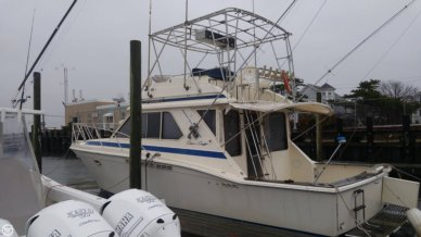 4294813C chris crafts for sale between $15k and $25k pop yachts  at n-0.co