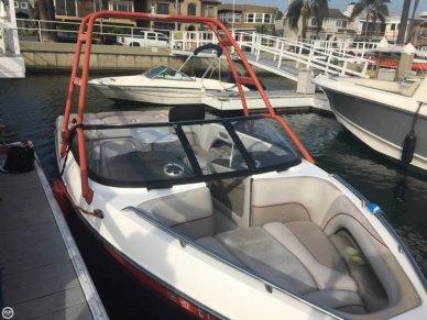 Malibu 21 Wakesetter VLX, 21', for sale - $30,000