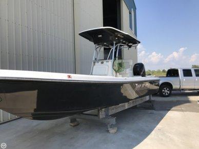 Sea Born FX25, 25', for sale - $49,999