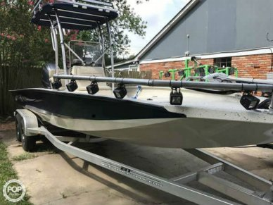 Xpress H22B, 22', for sale - $35,000