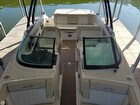 2013 Sea Ray 240 Sundeck - #5