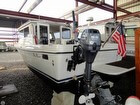 2004 Sea Sport 2200 Sportsman - #2