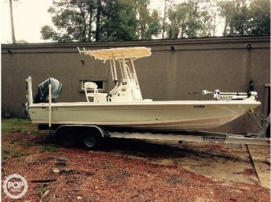 Edgewater 220 ls, 220, for sale - $61,200