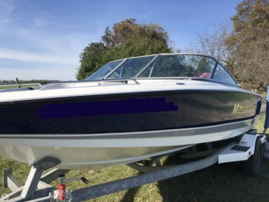Mastercraft Pro Star 209, 21', for sale - $21,000