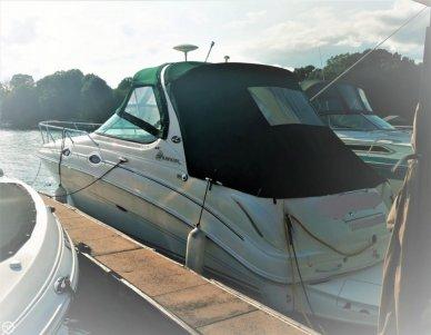Sea Ray 280 Sundancer, 31', for sale - $45,000