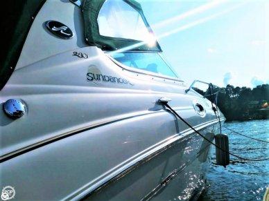 Sea Ray 280 Sundancer, 31', for sale - $40,500
