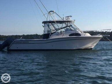 Grady-White 30, 30', for sale - $88,800