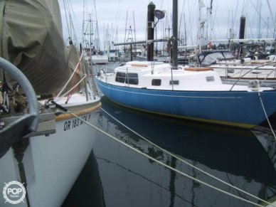 CAL 30, 30', for sale - $15,000