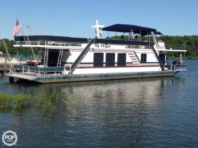 Sumerset 73, 73', for sale - $119,000