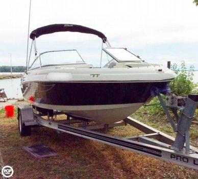 Seaswirl 175 BR, 17', for sale - $15,000