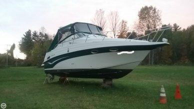 Crownline 290, 31', for sale - $32,900