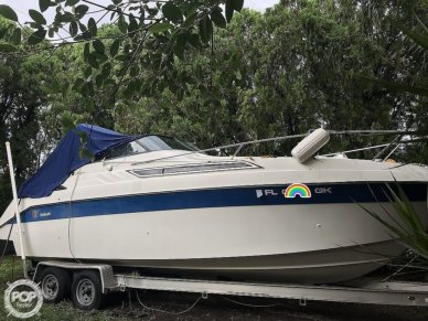 Wellcraft Antigua 265, 265, for sale - $19,000