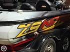 2008 Nitro Z-9 - #5