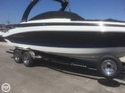 2017 Crownline 275 SS - #2