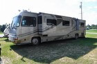 2002 Allegro Bus 40RP35 - #2