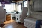 2002 Allegro Bus 40RP35 - #5