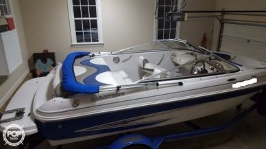 Glastron 17, 17', for sale - $22,995