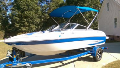 Glastron MX-185, 18', for sale - $21,495