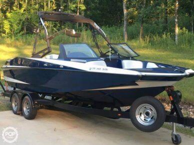 Axis A22, 22', for sale - $54,500