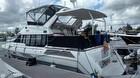 1990 Bayliner 4387 Aft Cabin Motoryacht - #2