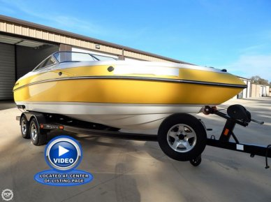 Bryant 214, 21', for sale - $22,500