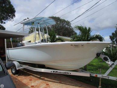 Sportsman Island Reef 19, 19', for sale - $27,000
