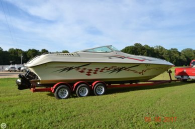 Envision Illusion 3200, 32', for sale - $32,800