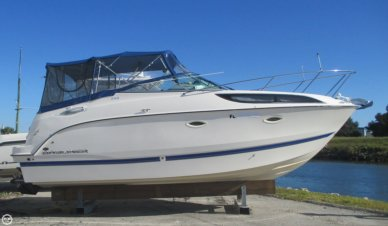 Bayliner 255 SB, 255, for sale - $39,999