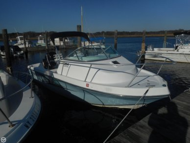 Angler 204 Limited Edition, 204, for sale - $17,999