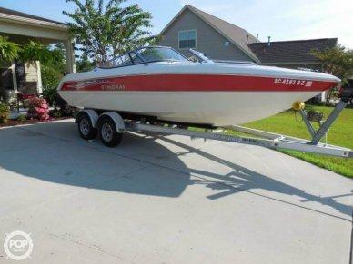 Stingray 22, 22', for sale - $22,400