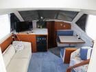 1995 Carver 355 AFT Cabin - #2