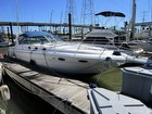 1994 Sea Ray 370 Express Cruiser - #5
