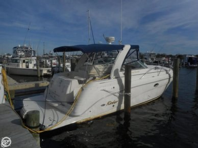 Rinker Fiesta Vee 320, 34', for sale - $58,900