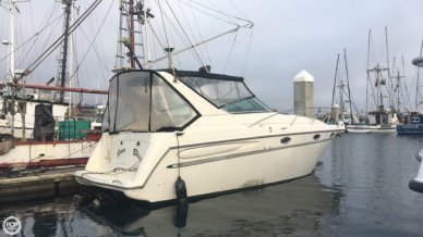 Maxum 3000 SCR, 32', for sale - $16,500