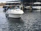2001 Sea Ray 240 Sundancer - #2